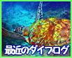サムイ島・タオ島周辺のダイビング ブログ